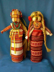 lyalka-motanka-03
