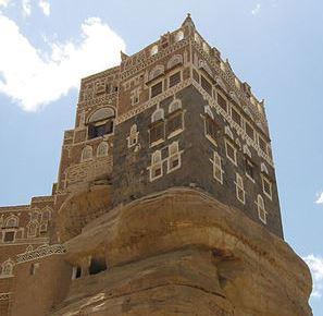 Yemen03