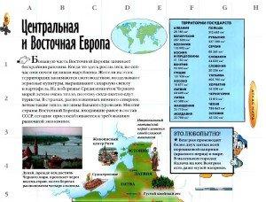 geografiya-dlya-detey_06