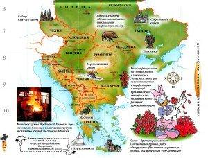 geografiya-dlya-detey