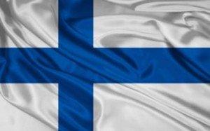 Финляндия интересно