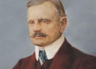 Куллерво - Ян Сибелиус