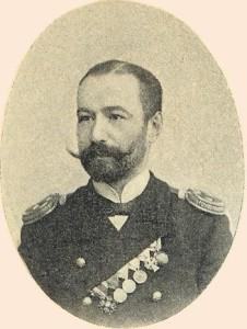 Александр Ладыгин