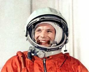 День авиации и космонавтики