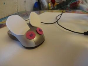 день компьютерной мышки