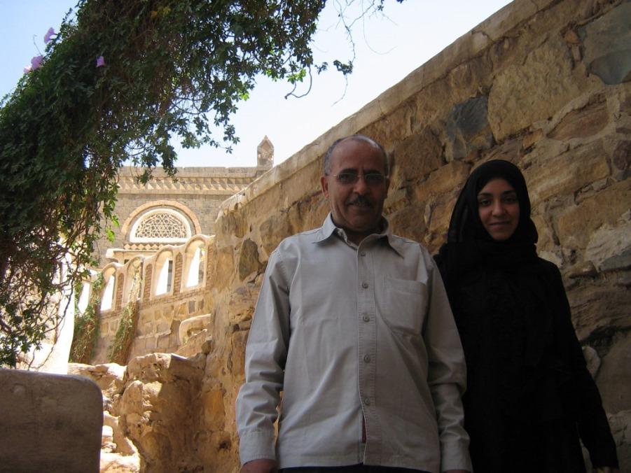 strana-yemen-dvorets-imama-Hasan